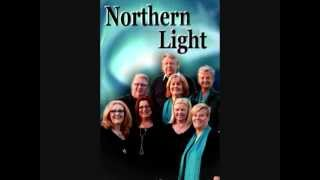 Northern Light Choir.
