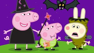 Best of Peppa Pig - ♥ Best of Peppa Pig Episodes and Activities - New Compilation #10 ♥