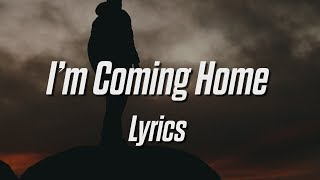 Rowlan - I'm Coming Home ( Lyrics / Lyric Video) - YouTube