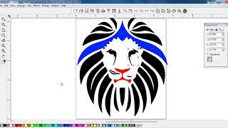 flexisign pro 8 1 v1 software install full version windows xp, 7,8