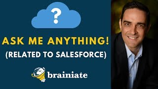 How Easy (or Difficult) is it to Transition from Salesforce Classic to Lightning Experience?