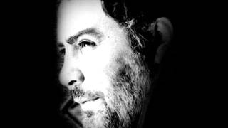Ahmet Kaya - Nerden Bileceksiniz - Siz Benim Neler Çektiğimi Nerden Bileceksiniz