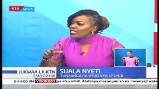 Umuhimu wa vyuo vya ufundi (Sehemu ya pili)|JUKWAA