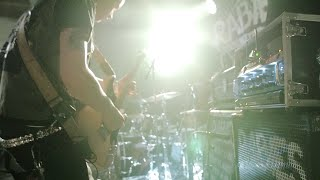 Video Rabies - Ready to sin! (OFFICIAL VIDEO) THE ANARKIDS! 2016