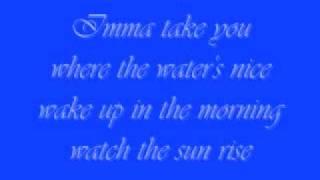 Take Your Breath Away-Iyaz w/lyrics