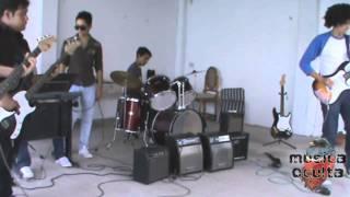 Música Oculta - Viento (Cover Caifanes)