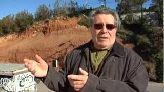 preview picture of video 'Local de l'Associació de Veïns - La Font del Bosc'