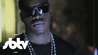 Sneakbo ft Fekky & Snap Capone | Real G [Music Video]: SBTV