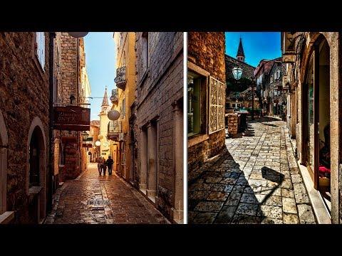 Приглашаю в Черногорию на поиск артефактов!