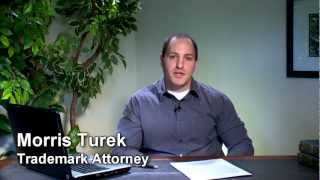 Trademark Protection   Do I Get Any Without a Trademark Registration?