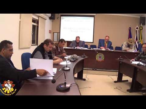Audiência Pública - Plano Plurianual (PPA). PPA 2018-2021 de Juquitiba