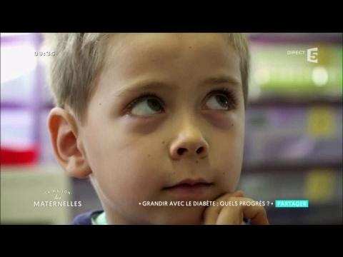 Vidéo de cuisson pour les diabétiques