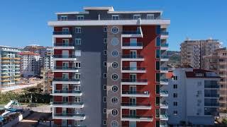 недвижимость в турции,недвижимость в турции цены,недвижимость в турции цены 2018,alanya 2018,alanya