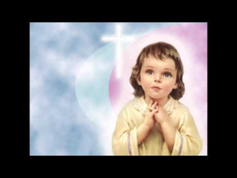Молитва ко Господу Иисусу Распятому