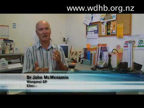 mp4 Healthcare Nz Wanganui, download Healthcare Nz Wanganui video klip Healthcare Nz Wanganui