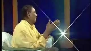 مازيكا اغنية يلا وتعال يلا محمد وردي تحميل MP3