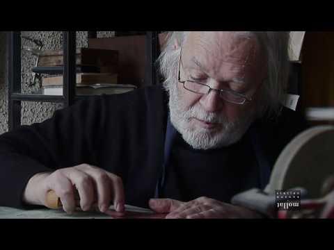 Philippe Mohlitz - Pilleur de rêves