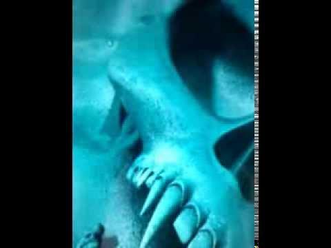 Video of Ripple Live Wallpaper