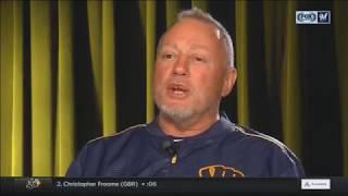 Harveys Wallbangers: Looking Back At 1982 AL-Champion Milwaukee Brewers