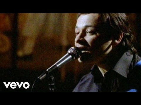 Manic Street Preachers - A Design For Life video