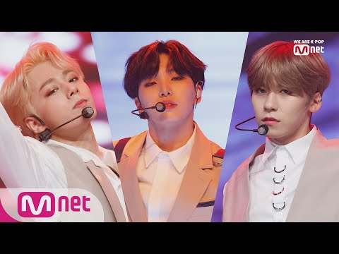 [ONEUS - Twilight] KPOP TV Show | M COUNTDOWN 190627 EP.625
