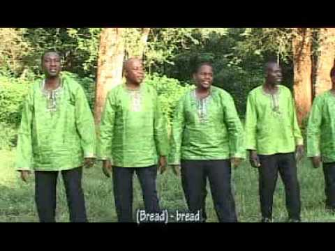Download A.I.C CHANGOMBE VIJANA CHOIR - MIKATA HD Mp4 3GP Video and MP3