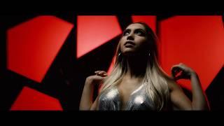 Ojala - Bryant Myers (Video)
