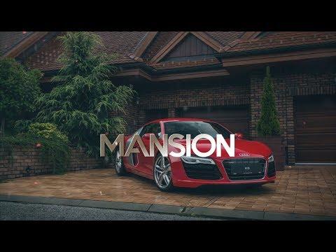 Mansion смотреть онлайн видео в отличном качестве и без