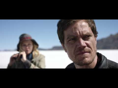 Salt and Fire (Trailer)