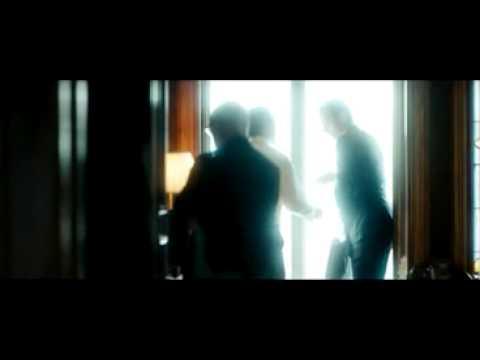 Easy Money (Swedish Trailer)