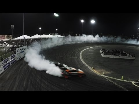 GoPro: Formula Drift Irwindale – Final Fight