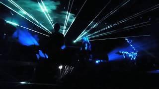 Fever Ray Live at Coachella 2010 (FULL SET HD)