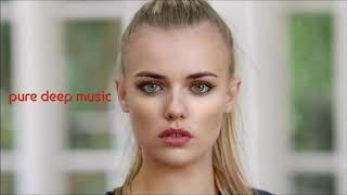 Mar G Rock Feat. Spiros Hamza    Tell Me (The Distance & Igi Remix)