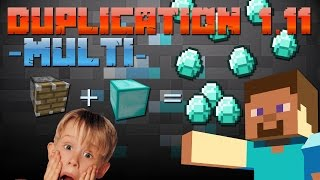 minecraft duping 1-13-1 - Free video search site - Findclip