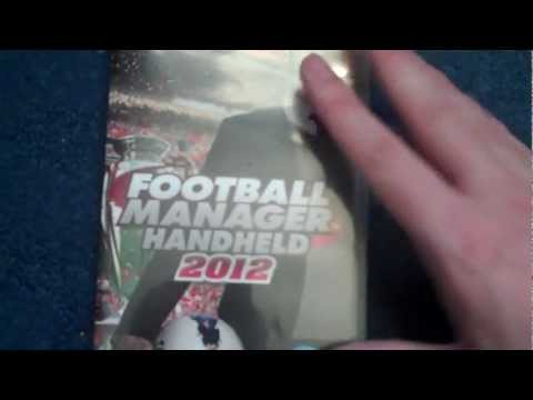 football manager handheld 2011 psp best players