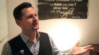 preview picture of video 'Burlington Renters Lose $2,700 Each Month'