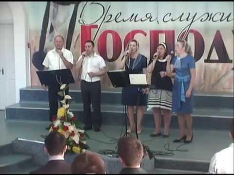 Киров церковь веры надежды любови