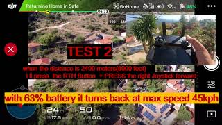 mavic pro battery mod - Free video search site - Findclip Net