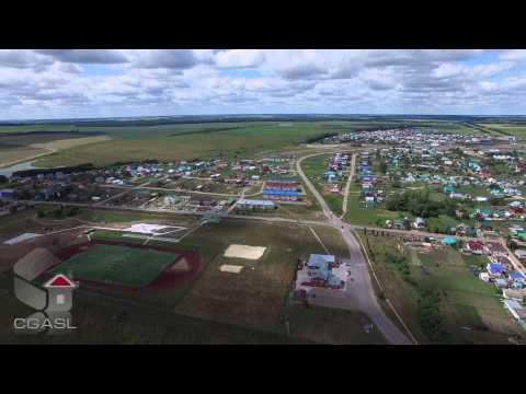 История церкви покровской церкви в красноярске