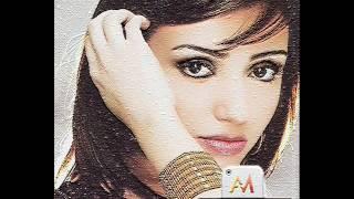 تحميل اغاني Nefsy Tesma3 - Heba -- نفسي تسمع - هبة MP3