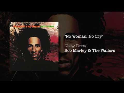 Bob Marley And The Wailers No Woman No Cry Wiki At Ultimate