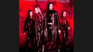 Dark Side Cowboys - Red Day