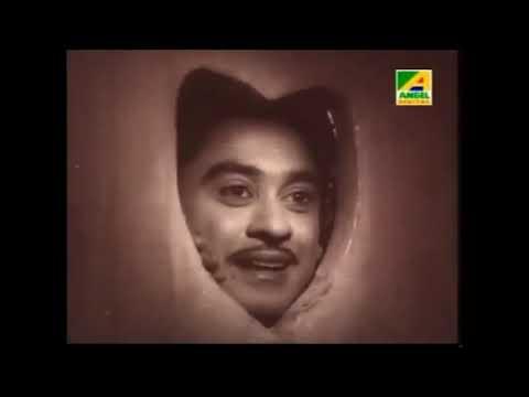 Sheing Nei Tobu- Bengali Song
