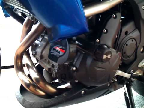 klaxon moto piaa slimline sports horn 112db klaxon moto ixtem moto. Black Bedroom Furniture Sets. Home Design Ideas