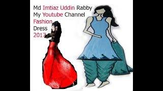 Wedding Dress Wedding Clothing|Clothing For Womens Shops|Ladies Fashion Designs Of Ladies dresses - Video Youtube