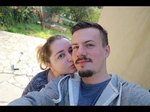Femmes celibataires francaises