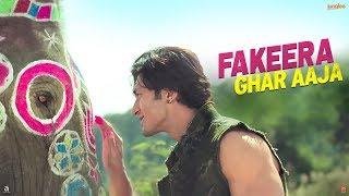 Fakeera Ghar Aaja | Junglee | Vidyut Jammwal   - YouTube