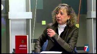 Entrevista a Jose Antonio Martín Acosta