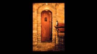 Acapella in the Cella - Scream and Shout
