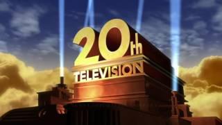Imagine Television/Teakwood Lane Productions/20th Television